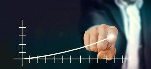 企業の成長を加速する