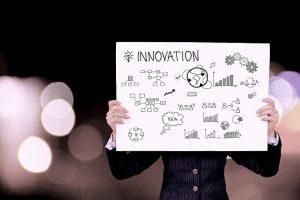 innovation-mobile