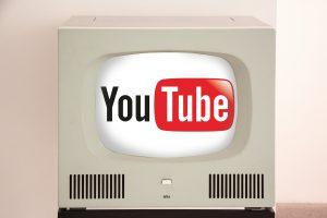 YouTubeプロモーション支援
